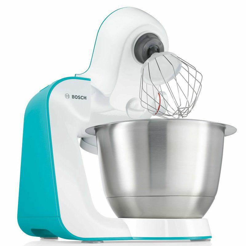 kuhinjski-robot-bosch-mum54d00-startline-mum54d00_1.jpg