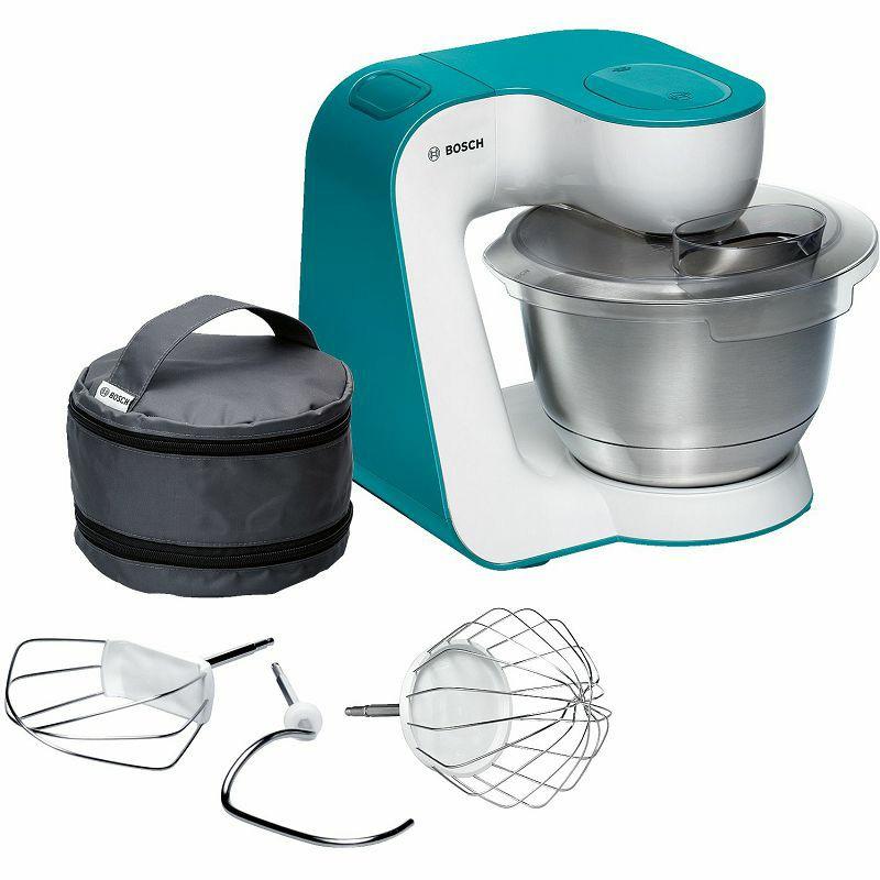 kuhinjski-robot-bosch-mum54d00-startline-mum54d00_2.jpg