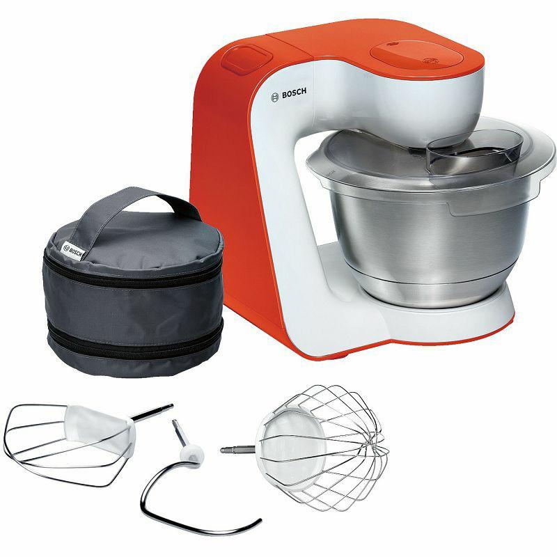 kuhinjski-robot-bosch-mum54i00-startline-mum54i00_2.jpg