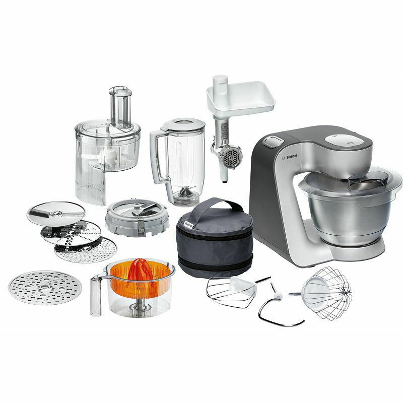 kuhinjski-robot-bosch-mum58364-creationline-mum58364_1.jpg