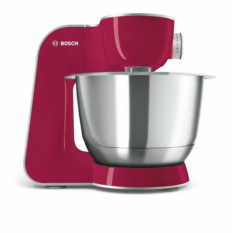 kuhinjski-robot-bosch-mum58420-creationline-mum58420_1.jpg