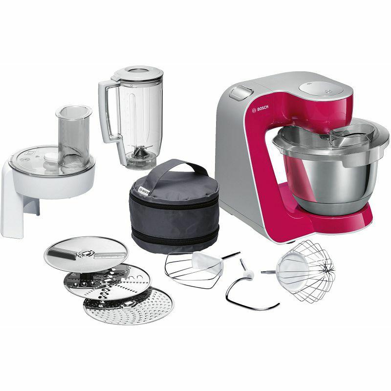 kuhinjski-robot-bosch-mum58420-creationline-mum58420_2.jpg