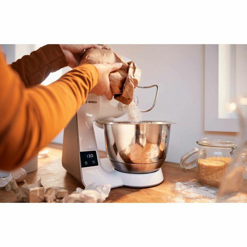 kuhinjski-robot-bosch-mum5xw40-creationline-mum5xw40_2.jpg