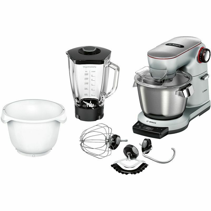 kuhinjski-robot-bosch-mum9bx5s22-optimum-mum9bx5s22_1.jpg