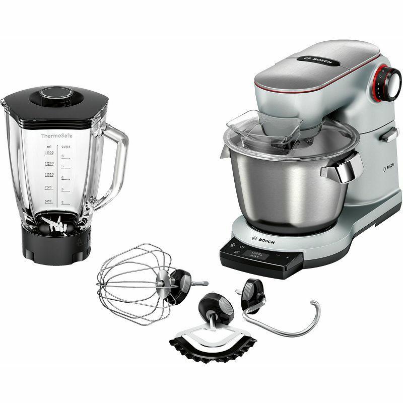 kuhinjski-robot-bosch-mum9yx5s12-optimum-mum9yx5s12_1.jpg