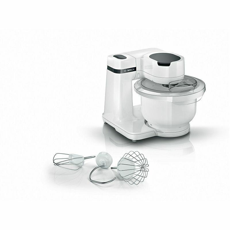 kuhinjski-robot-bosch-mums2aw00-serie-2-mums2aw00_1.jpg