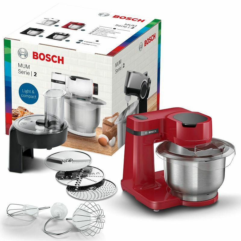 kuhinjski-robot-bosch-mums2er01-serie-2-mums2er01_2.jpg
