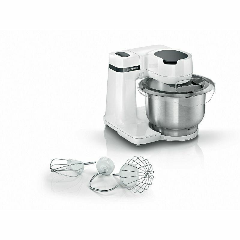 kuhinjski-robot-bosch-mums2ew00-serie-2-mums2ew00_1.jpg