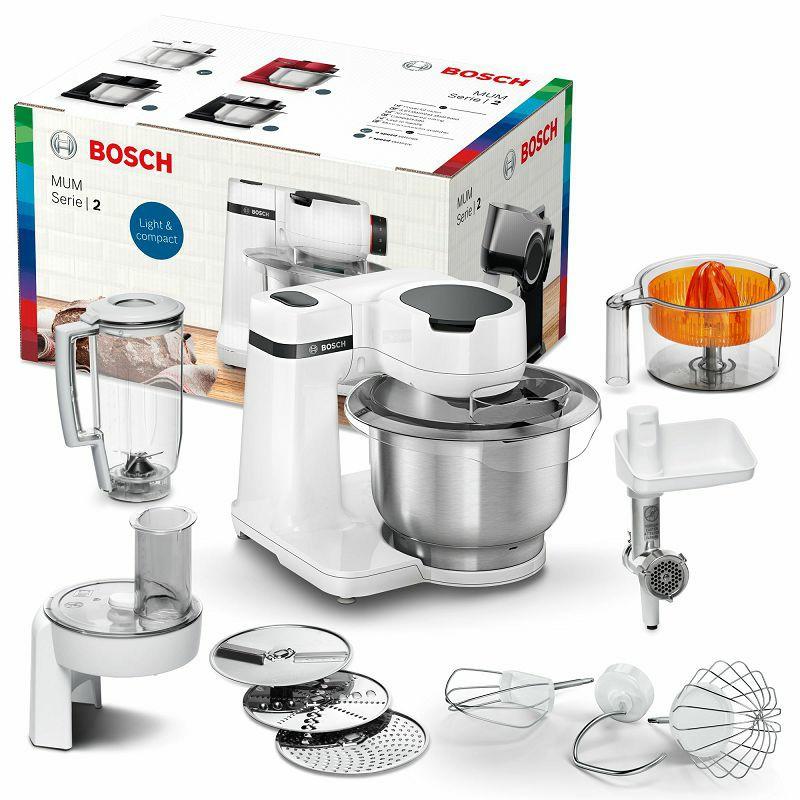 kuhinjski-robot-bosch-mums2ew40-serie-2-mums2ew40_2.jpg
