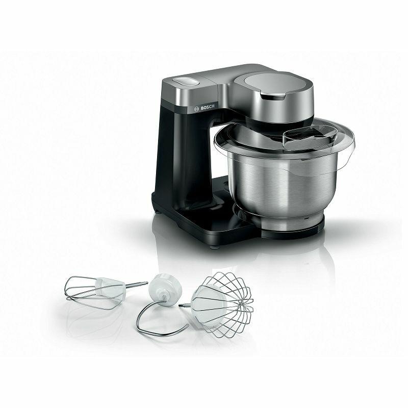 kuhinjski-robot-bosch-mums2vm00-serie-2-mums2vm00_1.jpg