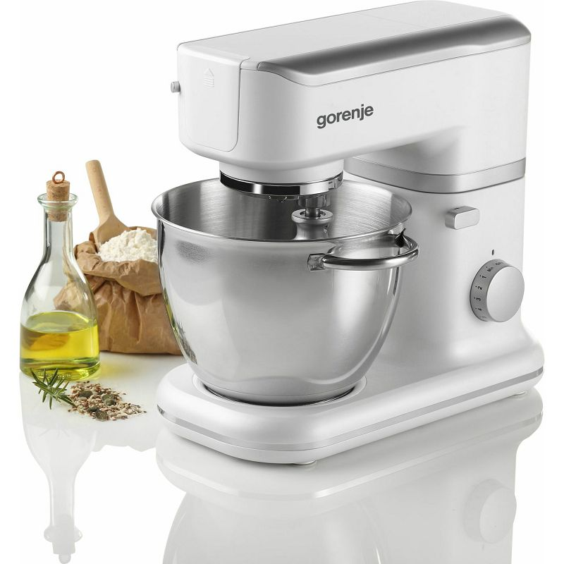 kuhinjski-robot-gorenje-mmc1000w-mmc1000w_2.jpg