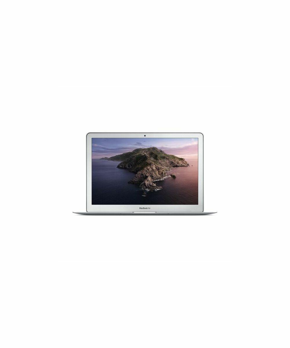 laptop-apple-macbook-air-13-i5-18ghz-8gb-ram-128gb-ssd-disk--mqd32cra_5.jpg