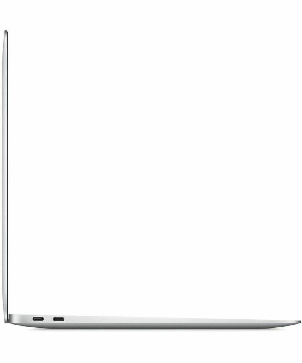laptop-apple-macbook-air-13-retina-i3-11ghz-8gb-ram-256gb-di-mwtk2cra_3.jpg