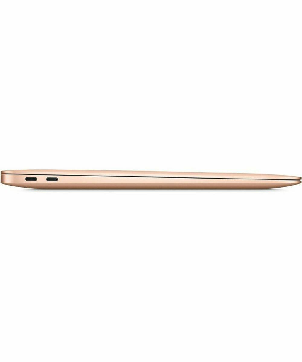 laptop-apple-macbook-air-13-retina-i3-11ghz-8gb-ram-256gb-di-mwtl2cra_2.jpg
