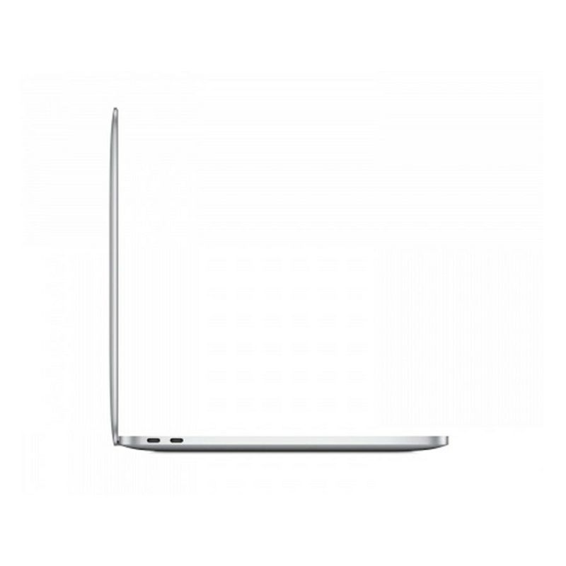 laptop-apple-macbook-pro-13-touch-bar-i5-14ghz-8gb-ram-128gb-muhq2cra_2.jpg