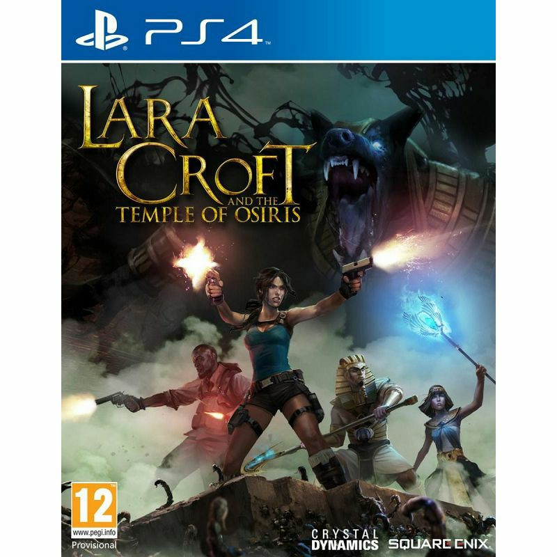 lara-croft-temple-of-osiris-ps4-3202050250_1.jpg