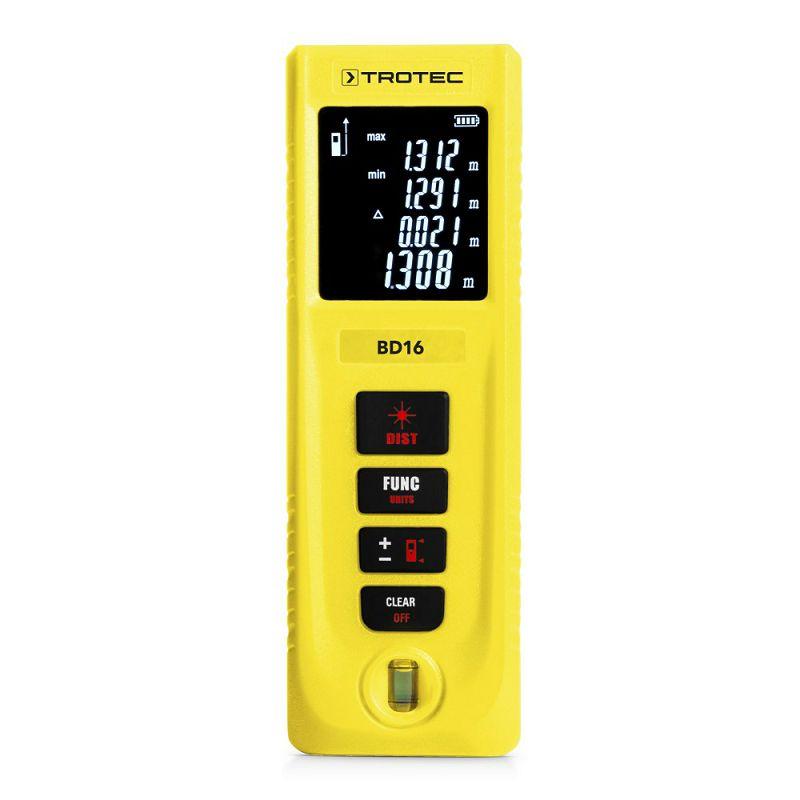 laserski-metar-trotec-bd16--3510205154_1.jpg