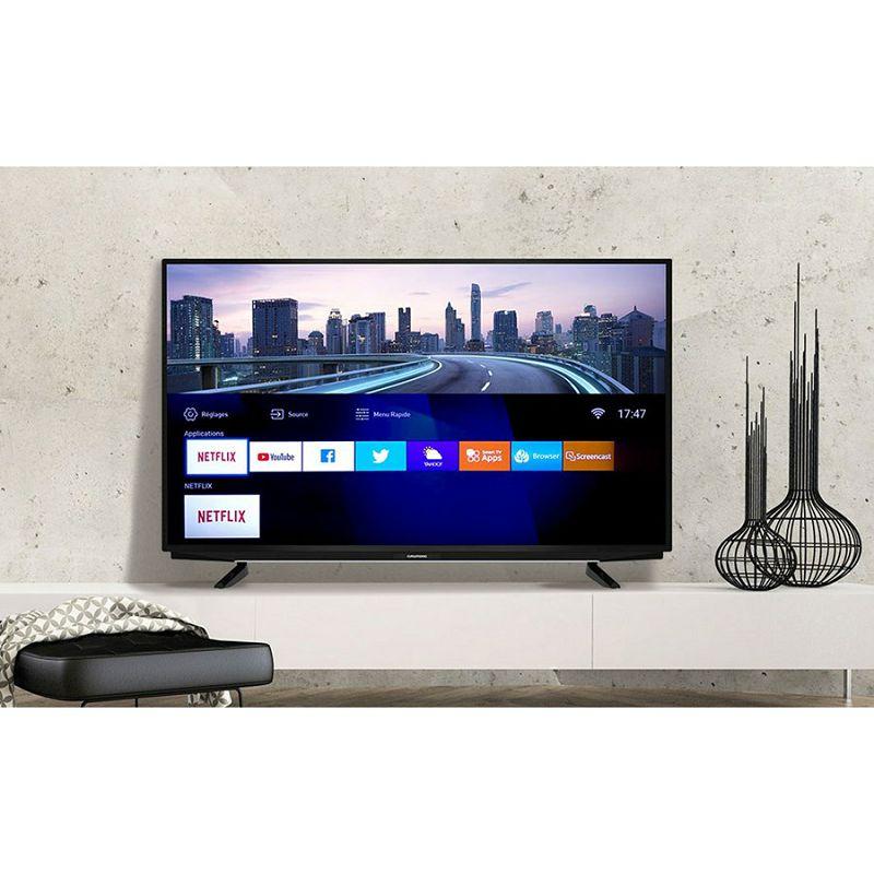 led-tv-grundig-43geu7900b-43-109cm-ultra-hd-4k-smart-tv-dvb--131175_4.jpg
