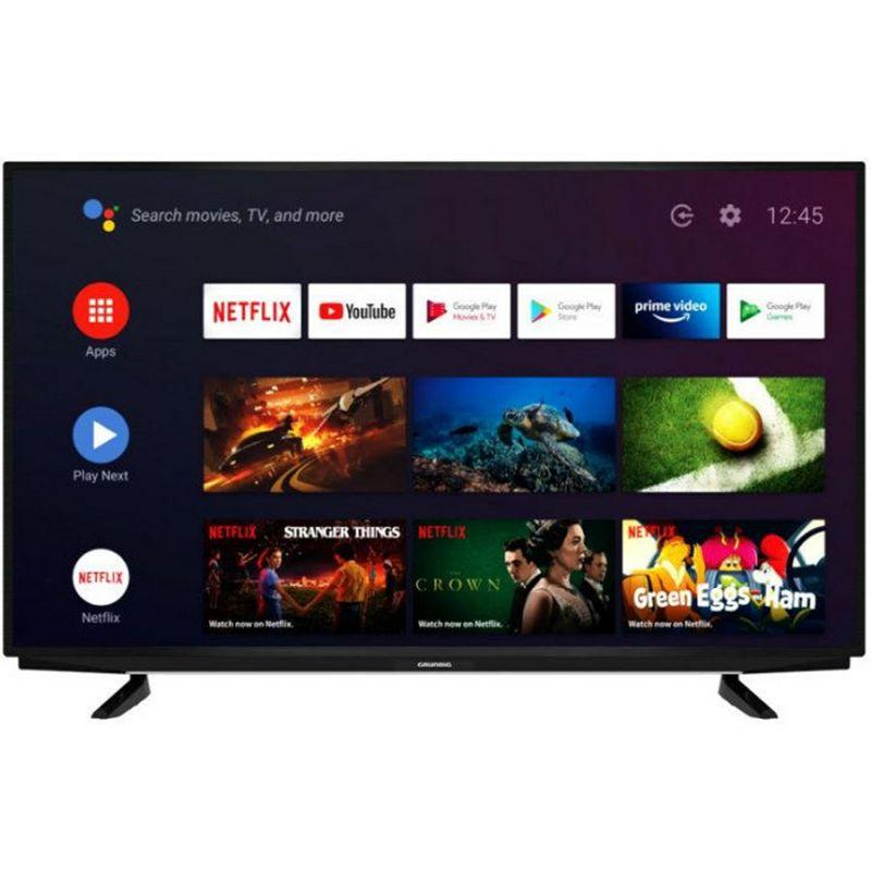 led-tv-grundig-50geu7900a-50-127cm-ultra-hd-4k-smart-tv-dvb--140114_5.jpg