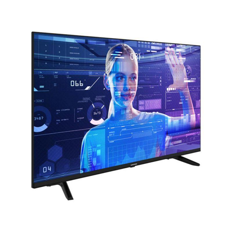 led-tv-grundig-50gfu7800b-50-127cm-ultra-hd-4k-smart-tv-andr-138570_2.jpg