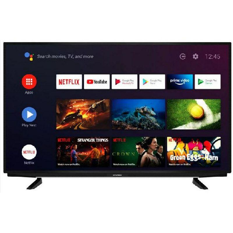 led-tv-grundig-50gfu7800b-50-127cm-ultra-hd-4k-smart-tv-andr-138570_4.jpg