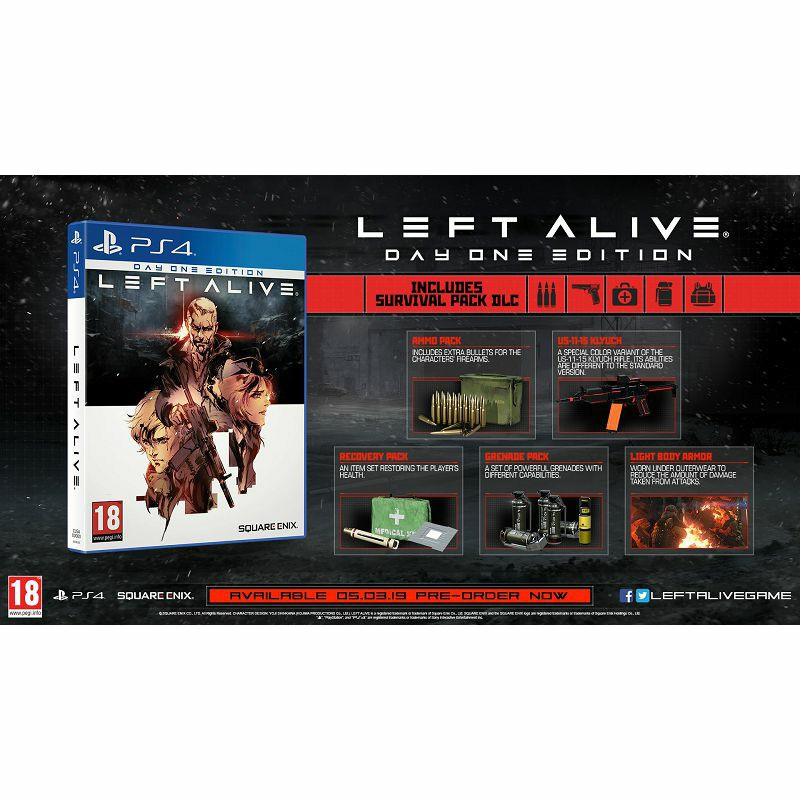 left-alive-day-one-edition-ps4--3202050198_2.jpg