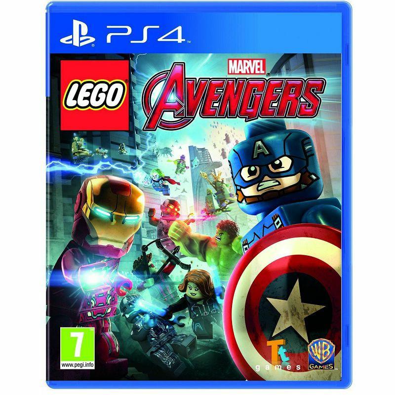 lego-avengers-ps4-320205257_1.jpg