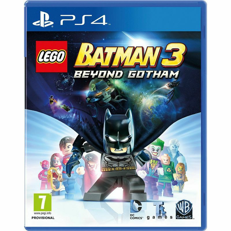 lego-batman-3-beyond-gotham-ps4-320205290_1.jpg