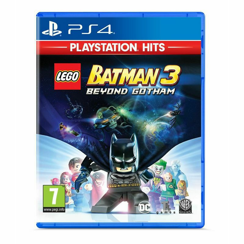 lego-batman-3-hits-ps4--3202052170_1.jpg