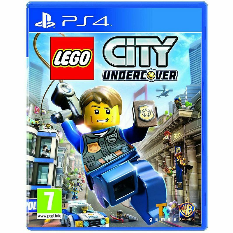 lego-city-undercover-ps4-3202050054_1.jpg