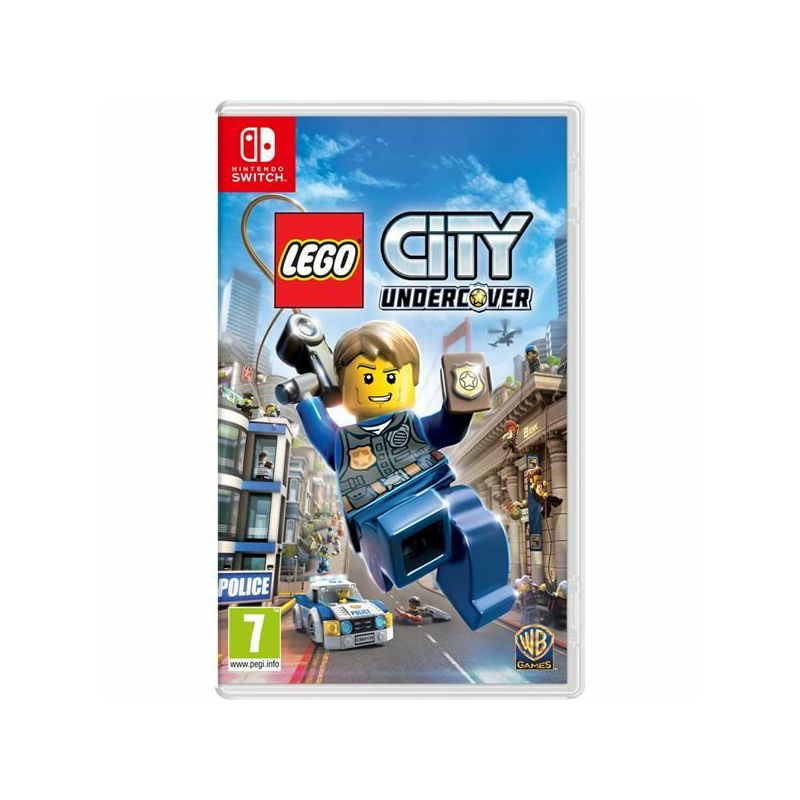 lego-city-undercover-switch-3202090001_1.jpg