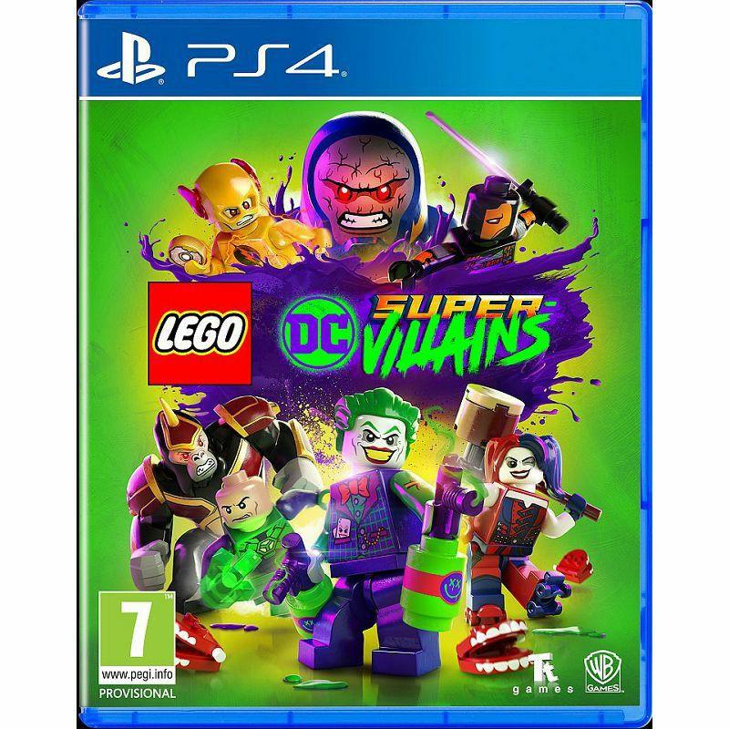 lego-dc-super-villains-ps4--3202050355_1.jpg