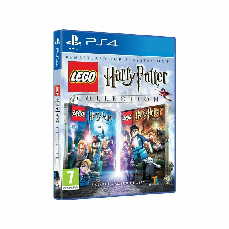 lego-harry-potter-years-1-7-ps4-320205372_1.jpg