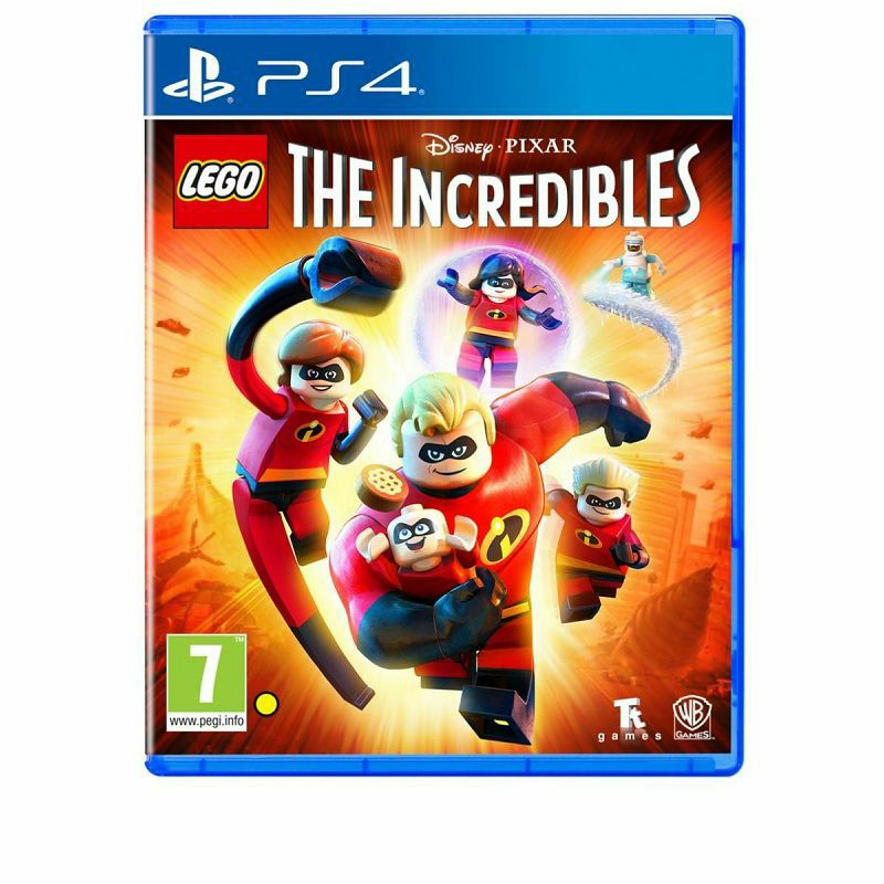 lego-incredibles-standard-edition-ps4-3202052105_1.jpg