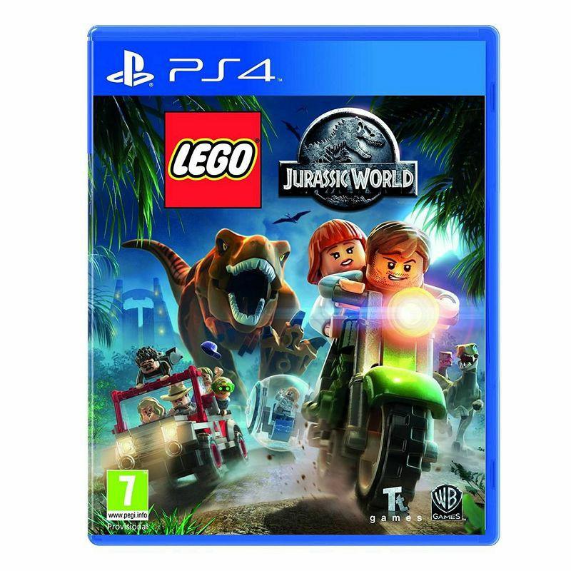 lego-jurassic-world-ps4-320205170_1.jpg