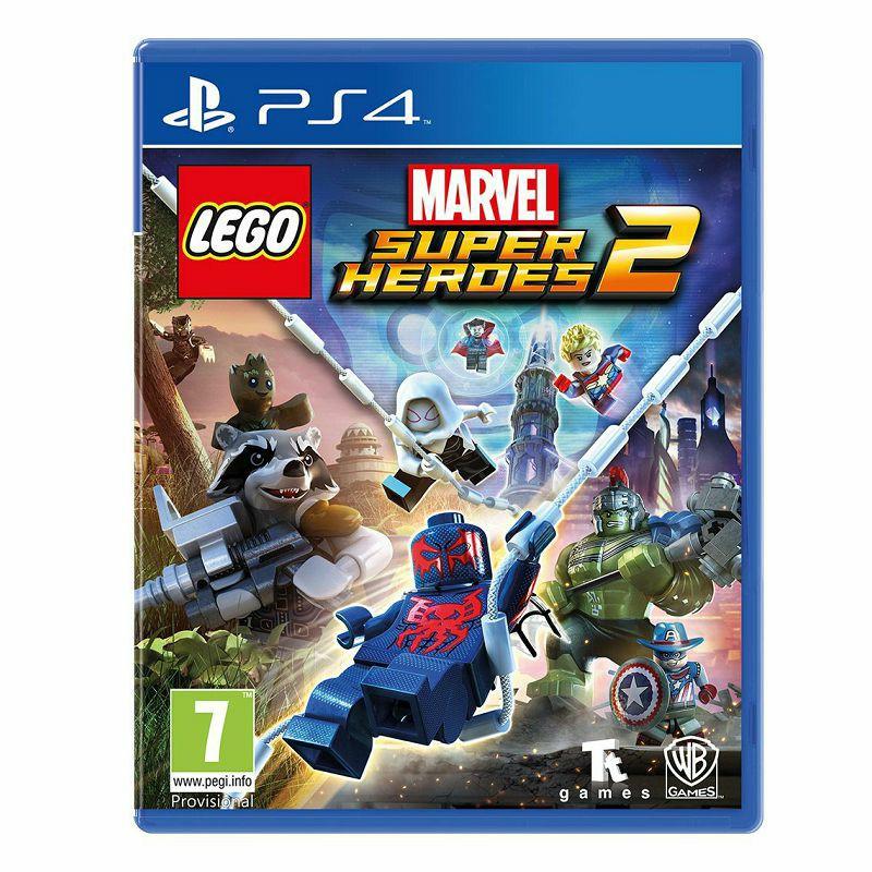 lego-marvel-super-heroes-2-ps4--3202050089_1.jpg