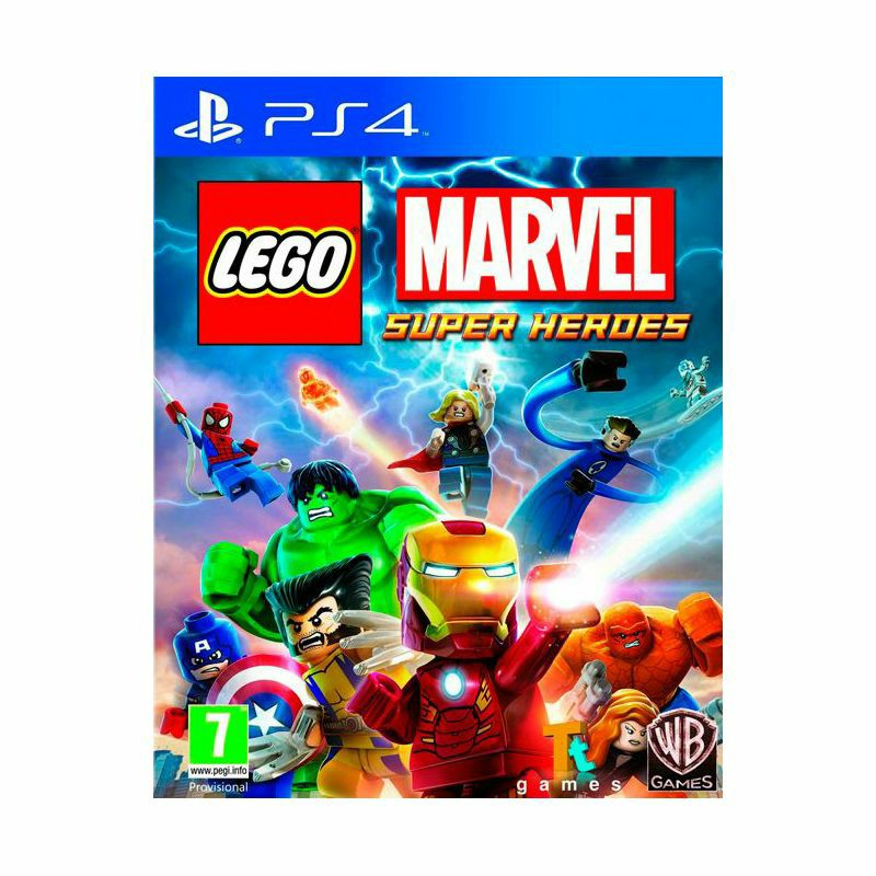 lego-marvel-super-heroes-ps4-320205005_1.jpg