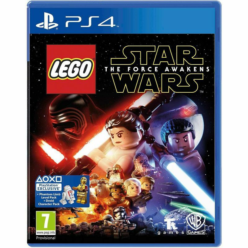 lego-star-wars-the-force-awakens-ps4--320205295_1.jpg