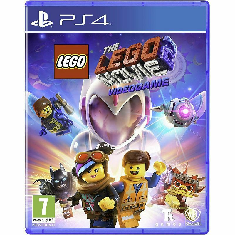 lego-the-movie-videogame-2-ps4--3202050444_1.jpg