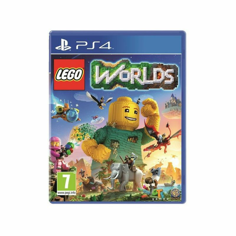 lego-worlds-ps4--3202050021_1.jpg