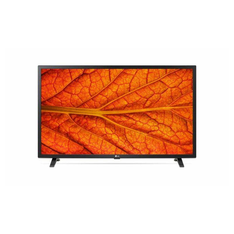 lg-led-tv-32lm637bpla-0001216056_1.jpg