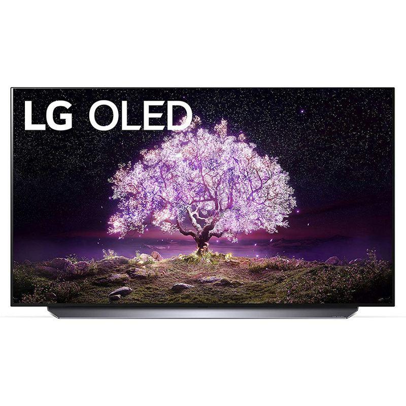 lg-oled-tv-oled48c12la-0001216156_5.jpg