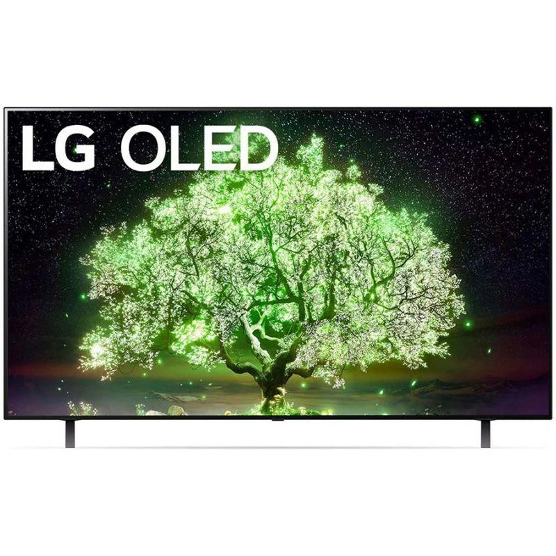 lg-oled-tv-oled65a13la-0001216182_3.jpg