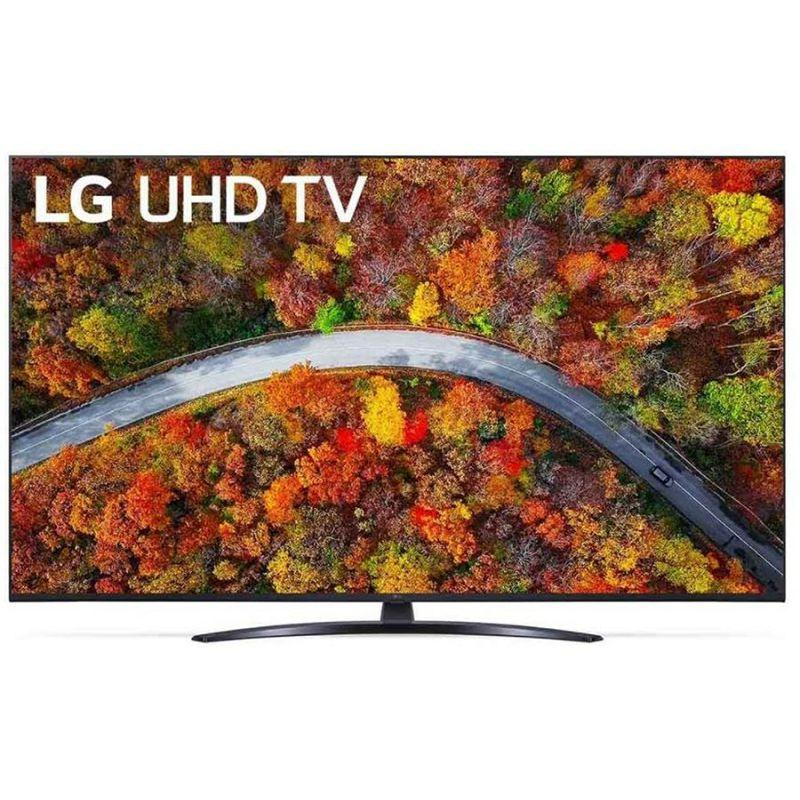lg-uhd-tv-65up81003la-0001216418_8.jpg