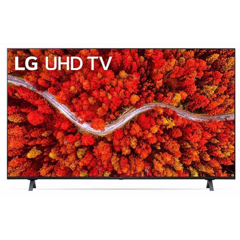 lg-uhd-tv-75up80003la-0001216475_3.jpg