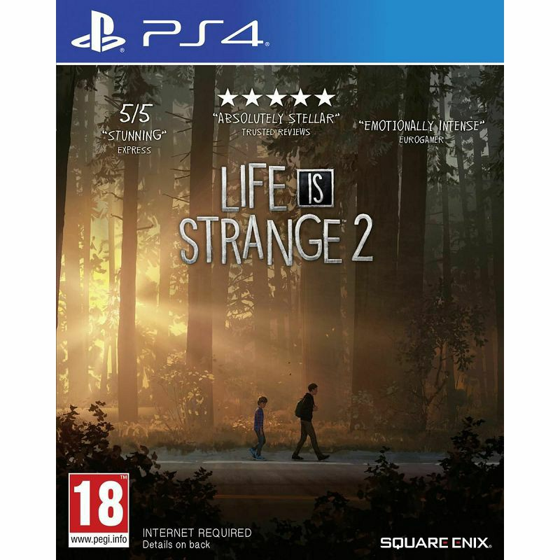 life-is-strange-2-standard-edition-ps4--3202052144_1.jpg