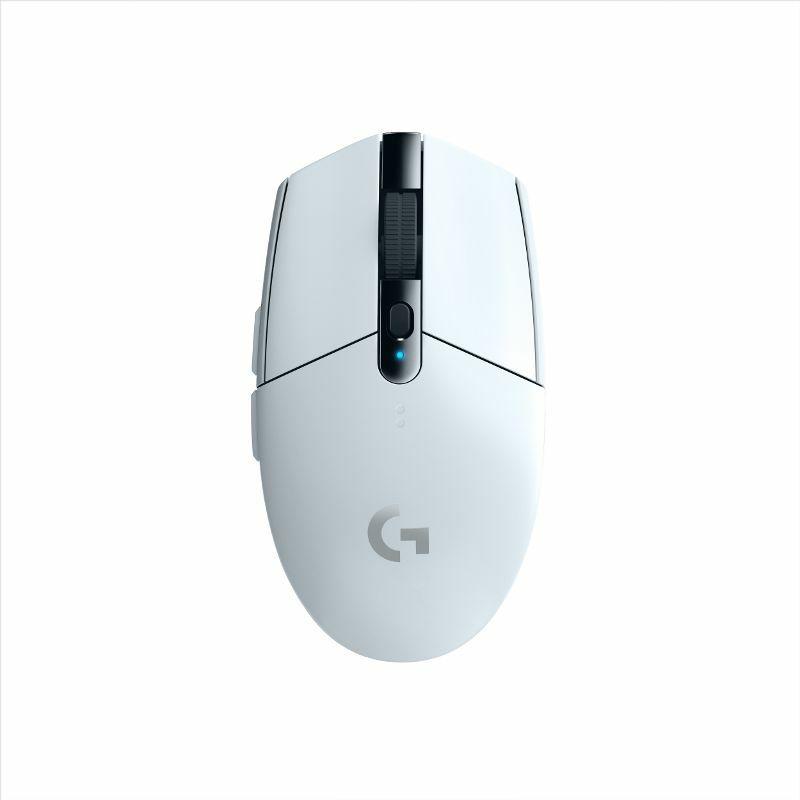 log-g305-white_1.jpg