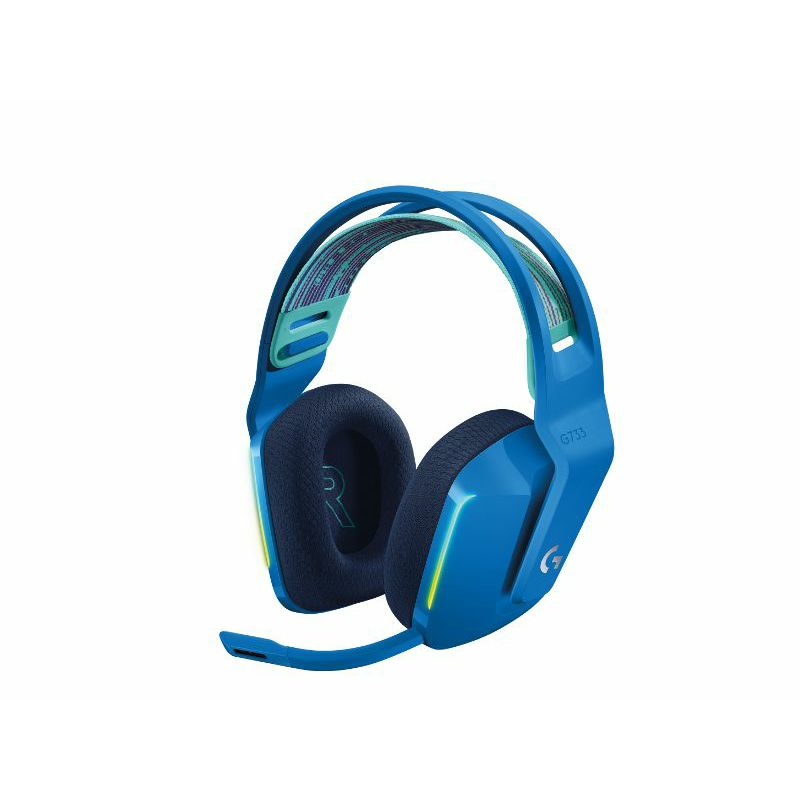 log-g733-blue_1.jpg