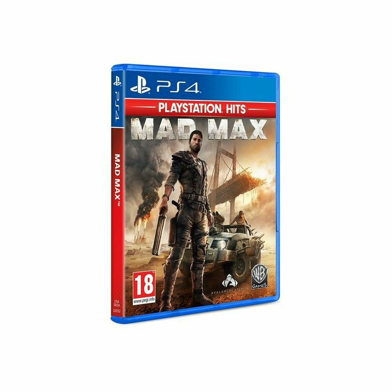 mad-max-hits-ps4--3202052171_1.jpg