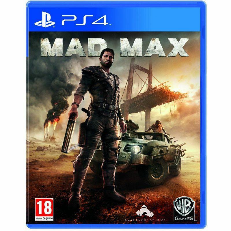 mad-max-ps4-3202050279_1.jpg